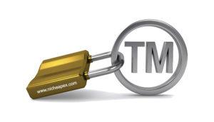 domain names,domains,domain trademarks,trademark law,domaining,domain investing,trademark information,trademarks