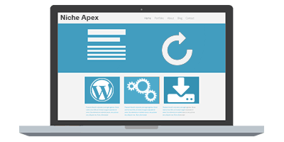wordpress update,wordpress upgrade,wordpress update tips,wordpress,update,upgrade,
