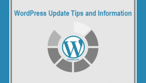 wordpress update,wordpress updates,wordpress upgrades,tips,guide,information,pointers,help