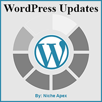 wordpress update,wordpress upgrade,wordpress update tips,wordpress,update,upgrade,important,tips,guide,help,advice,pointers,updating,upgrading