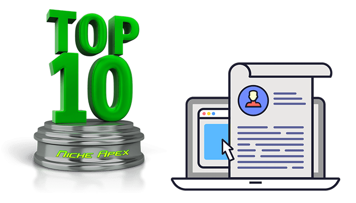 top 10,reasons to start a blog,blogging,blogs,bloggers,tips,advice,information,reference