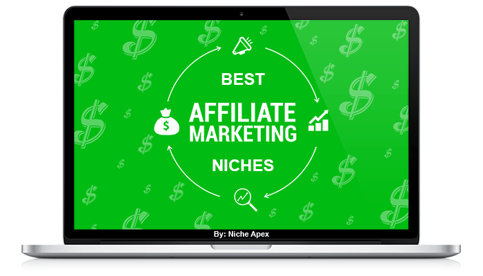 best affiliate marketing niches,best niche for affiliate marketing,affiliate marketing,affiliates,marketing,best niches,make money online,mmo,money