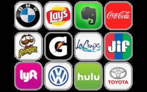 best affiliate marketing niches,best niche for affiliate marketing,affiliate marketing,affiliates,marketing
