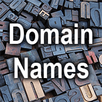 spelling,domain names,domains,advice,tips,help,reference