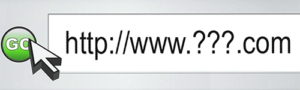 register domain names,buy domain names