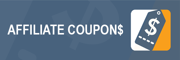 affiliate coupons,wordpress plugin