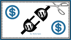 wordpress coupon plugins,coupon plugins,wordpress plugins,ecommerce,e-commerce,affiliate marketing,website,blog,store
