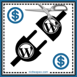 wordpress coupon plugins,coupon plugins,wordpress plugins,ecommerce,e-commerce,affiliate marketing