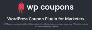 wp coupons,coupon plugin