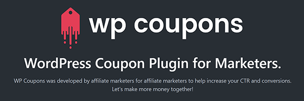 wp coupons,coupon plugin