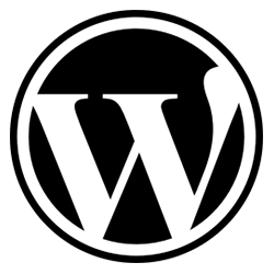 wordpress-org,wordpress.org