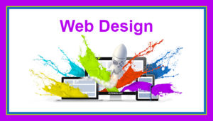 web design,website design,site design,blog design,web development