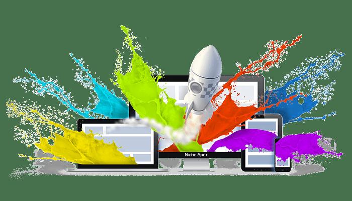 web-design-tips-guide-help-information-reference-pointers-free-niche-website-blog-webdesign-development