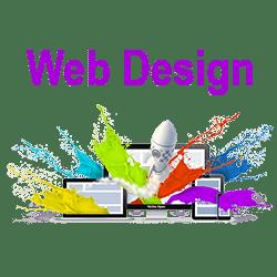 web design,website design,site design,blog design,design