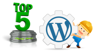 wordpress tips and tricks,wordpress tips,wordpress tricks,wordpress guides,wordpress