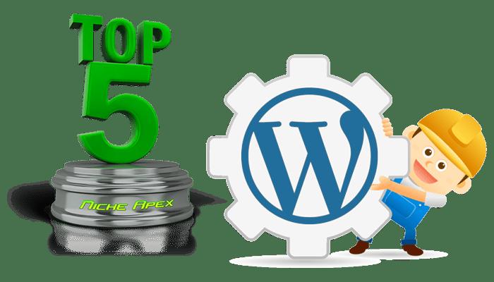 wordpress tips and tricks,wordpress tips,wordpress tricks,wordpress guides,wordpress