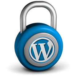 wordpress security,wordpress