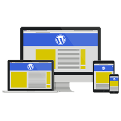 wordpress theme,wordpress themes